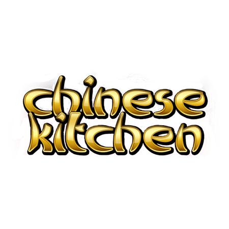 Chinese Kitchen - Betfair Casino