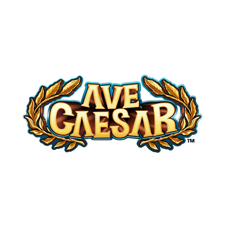 Ave Caesar on Betfair Arcade