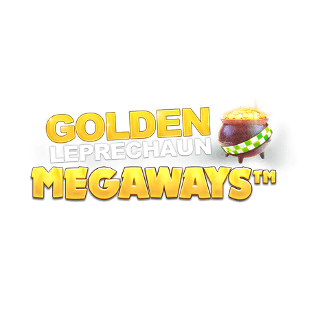 Golden Leprechaun Megaways em Betfair Cassino