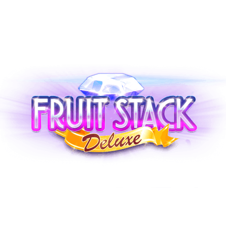 Fruit Stack Deluxe em Betfair Cassino