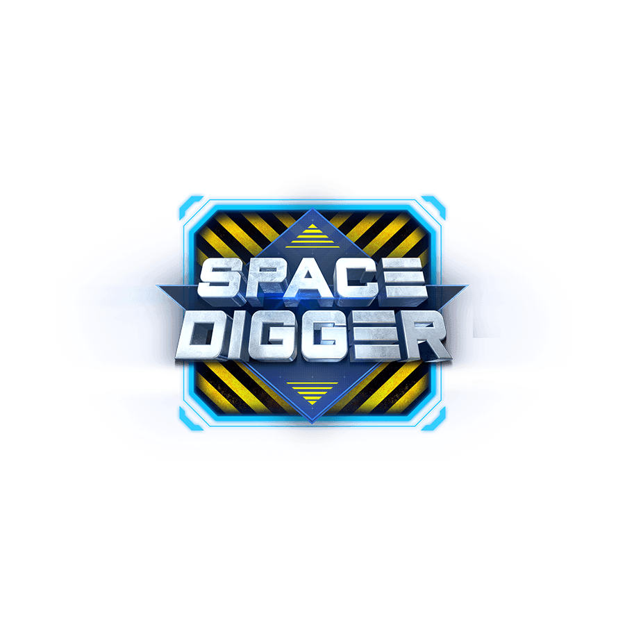 Space Digger™