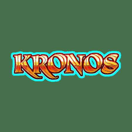 Kronos on Betfair Casino