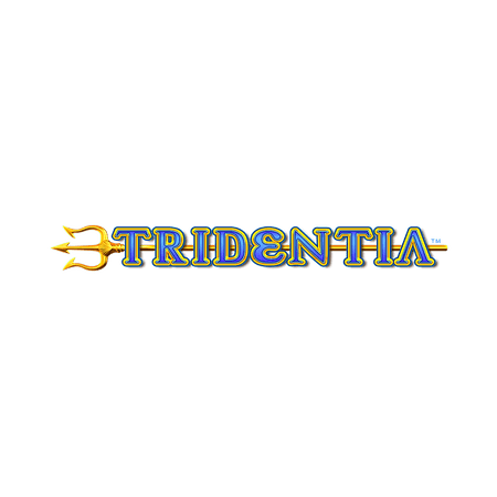 Tridentia on Betfair Casino