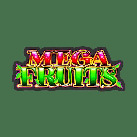 Mega Fruits on Betfair Casino