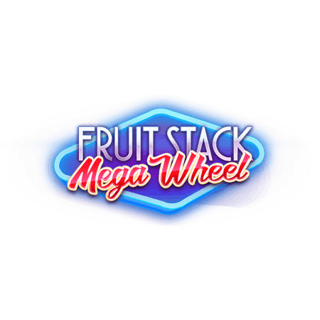 Fruit Stack Mega Wheel - Betfair Casino