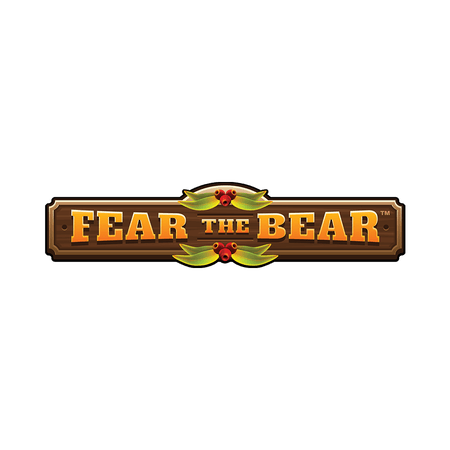 Fear the Bear™ on Betfair Casino