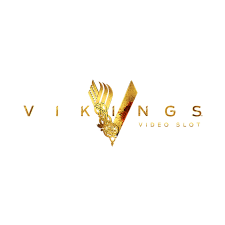 Vikings - Betfair Casino