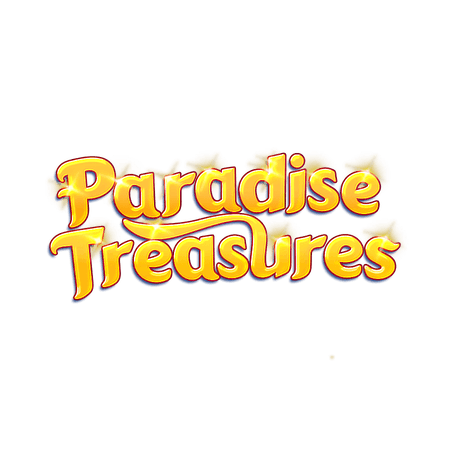 Paradise Treasures on Betfair Casino