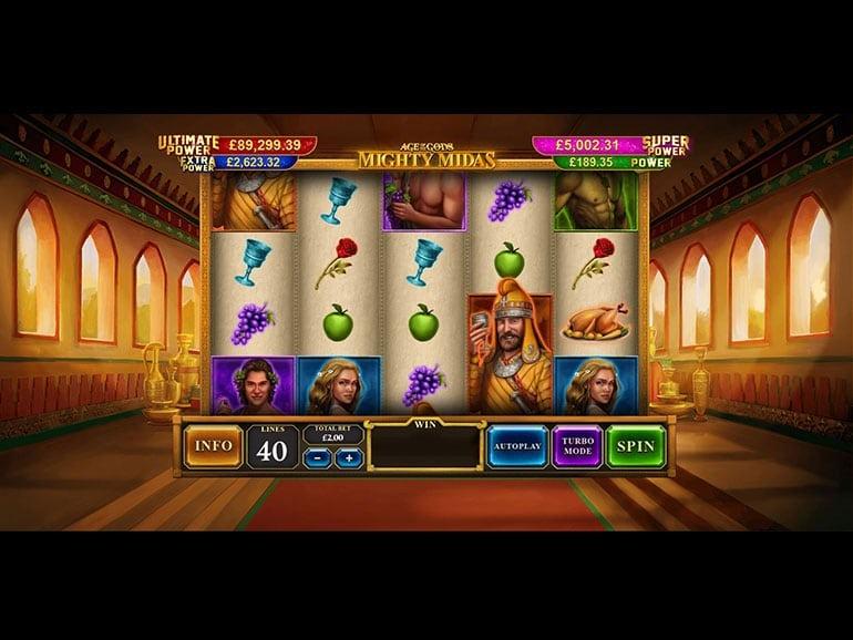 777 casino deposit bonus