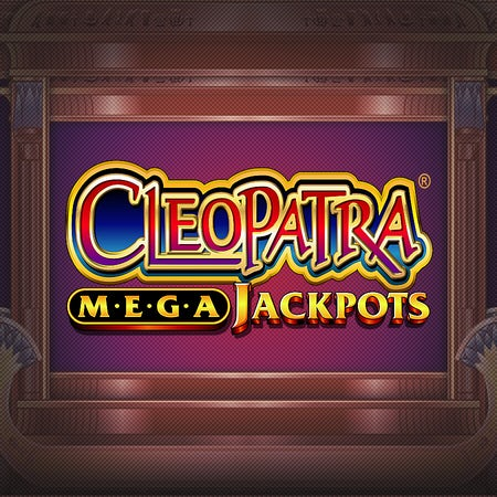 Play Vegas Slots Online Betfair Casino
