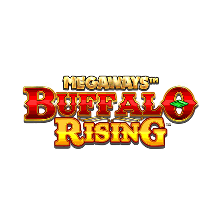 Buffalo Rising  on Betfair Casino