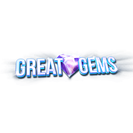 Great Gems - Betfair Casino