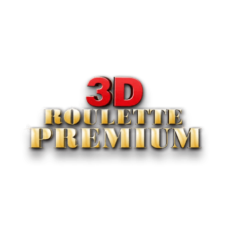 3D Roulette Premium on Betfair Casino