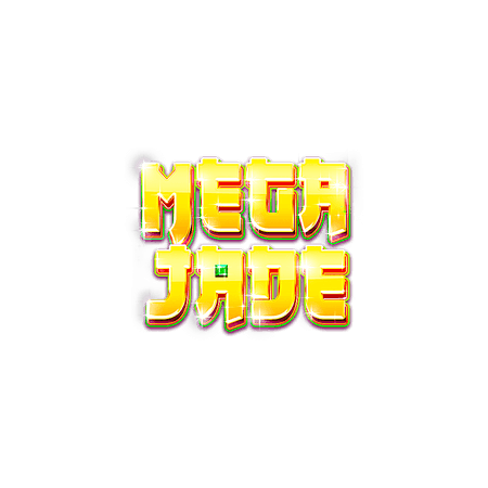 Mega Jade on Betfair Casino