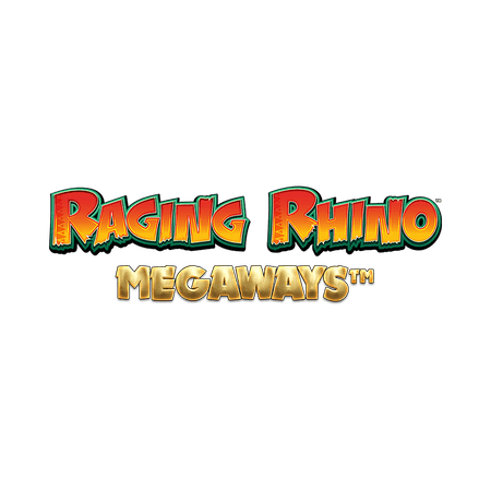 Raging Rhino Megaways on Betfair Casino