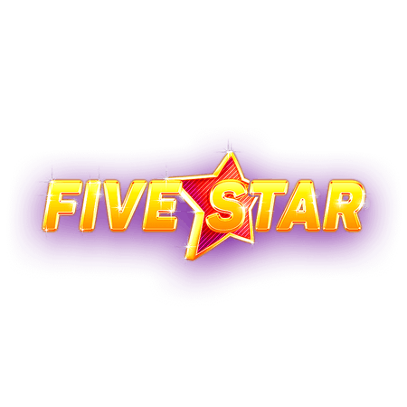 Five Star den Betfair Kasino