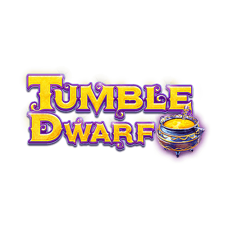 Tumble Dwarf - Betfair Casino