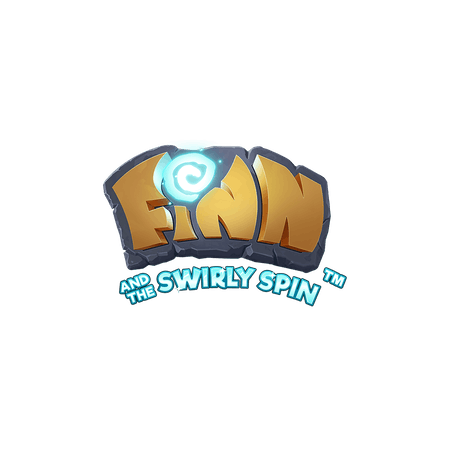 Finn and the Swirly Spin on Betfair Arcade