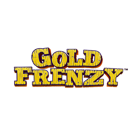 Gold Frenzy em Betfair Cassino