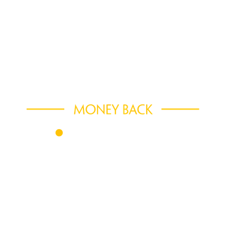 Roulette Money Back on Betfair Casino