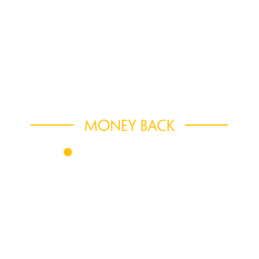 Roulette Money Back