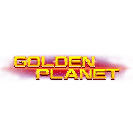 Golden Planet - Betfair Casino