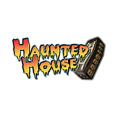 Haunted House - Betfair Casino