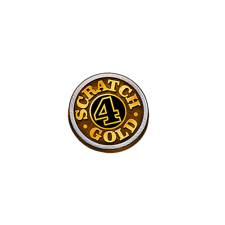 Scratch 4 Gold - £/€ 1 on Betfair Casino