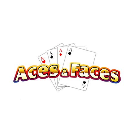 Aces and Faces 4 Lines em Betfair Cassino