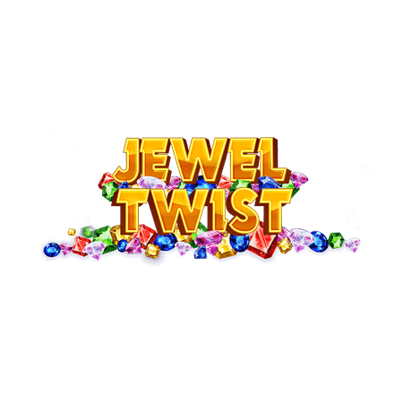 Jewel Twist on Betfair Bingo