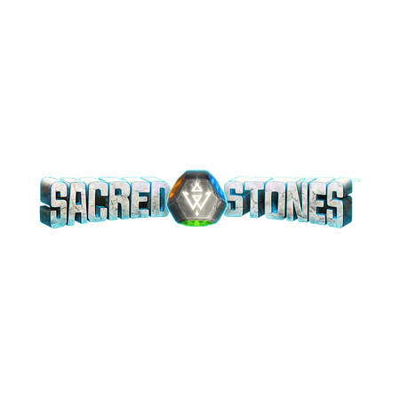 Sacred Stones on Betfair Casino