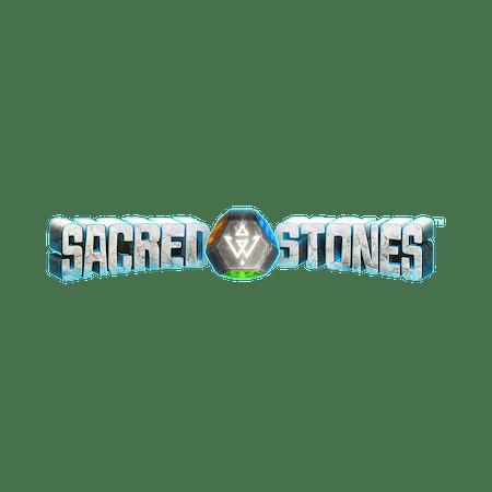 Sacred Stones - Betfair Casino