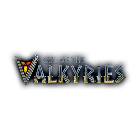 Call of the Valkyries - Betfair Casino