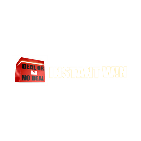Deal or No Deal Instant Win on Betfair Casino