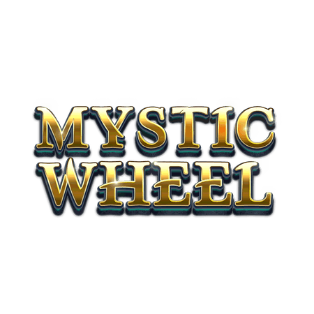 Mystic Wheel  - Betfair Casino