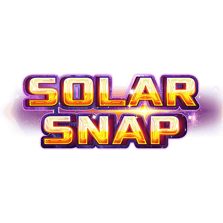 Solar Snap on Betfair Casino