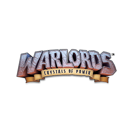 Warlords on Betfair Arcade