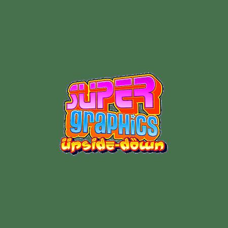 Super Graphics Upside Down – Betfair Kasino