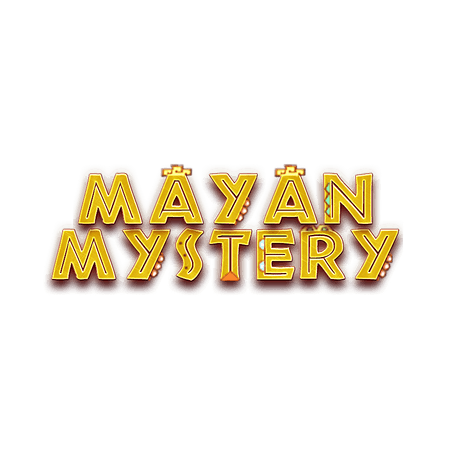 Mayan Mystery on Betfair Casino