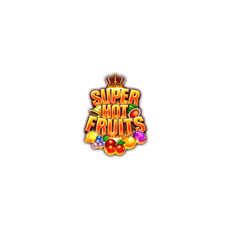 Super Hot Fruits - Betfair Casino