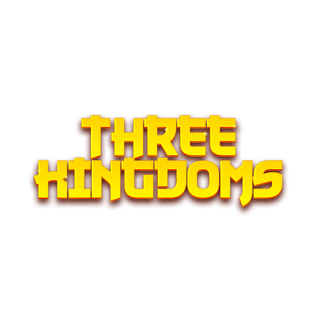 Three Kingdoms on Betfair Casino
