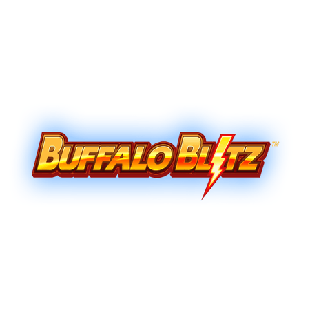 Buffalo Blitz - Betfair Casino