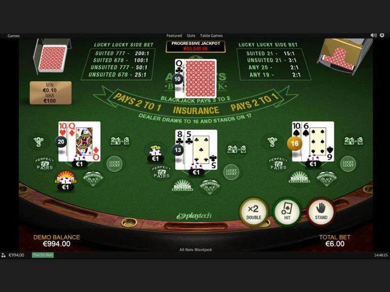 Slots of vegas casino free game