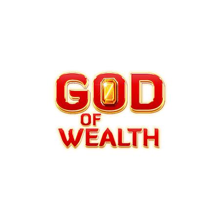 God of Wealth on Betfair Casino