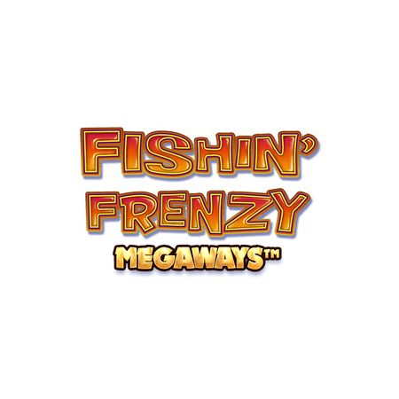 Fishin' Frenzy Megaways on Betfair Bingo