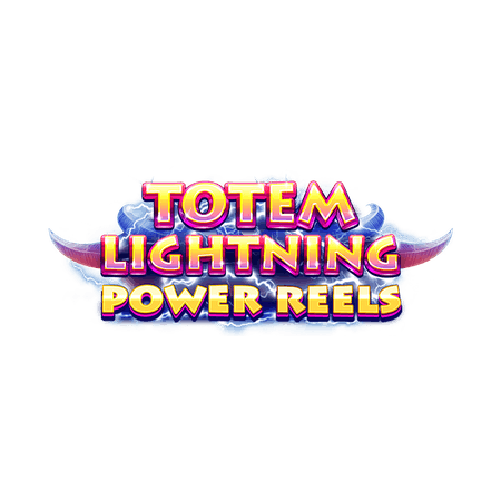Totem Lightning Power Reels em Betfair Cassino