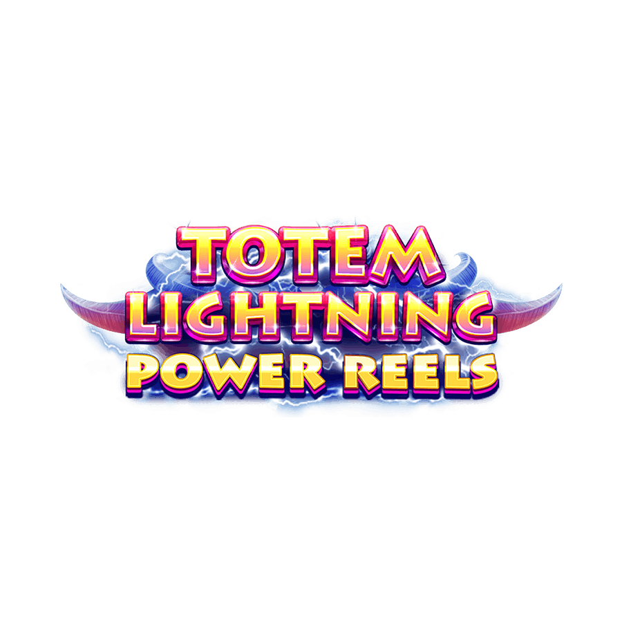 Totem Lightning Power Reels