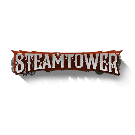 Steam Tower on Betfair Casino