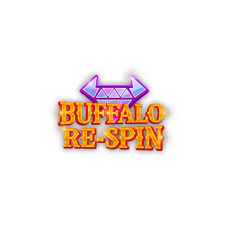 Buffalo Re-Spin on Betfair Casino