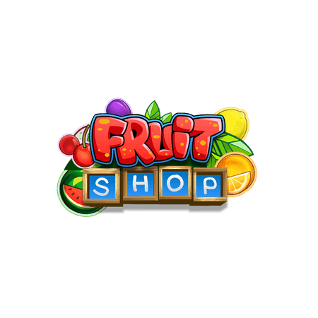 Fruit Shop on Betfair Arcade